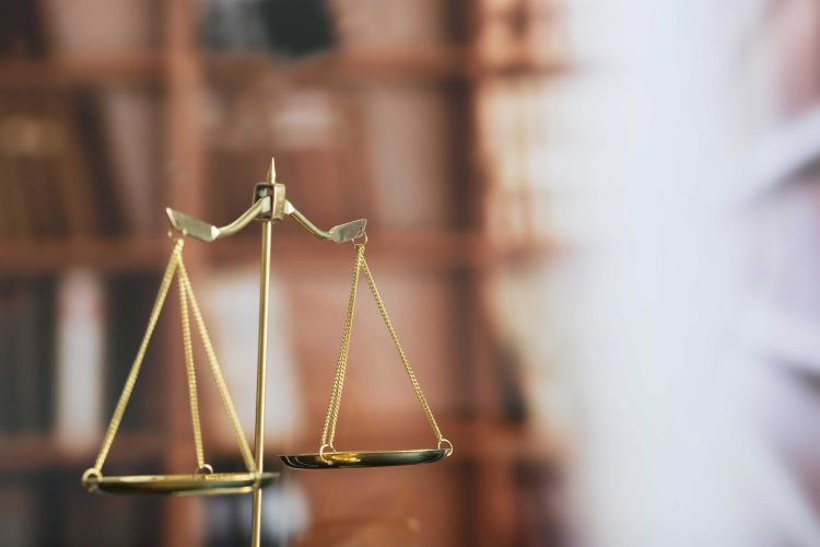 Injury Compensation Lawyers